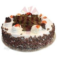black-forest-cake-2lbs-(bakers-inn)