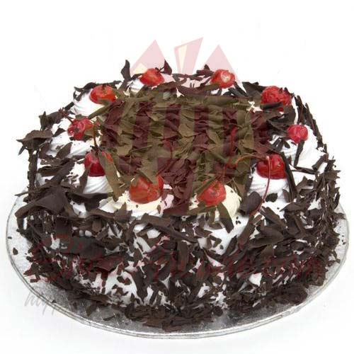 black-forest-cake-2lbs---malees