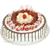 black-forest-cake-2lbs---ramada