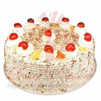black-forest-cake-2lbs---victoria-lounge