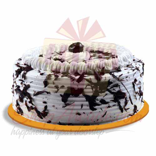 black-forest-cake-2lbs-blue-ribbon-bakers