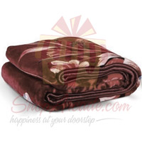 2-ply-super-soft-blanket