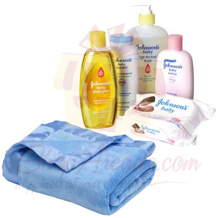 blanket-with-bath-kit