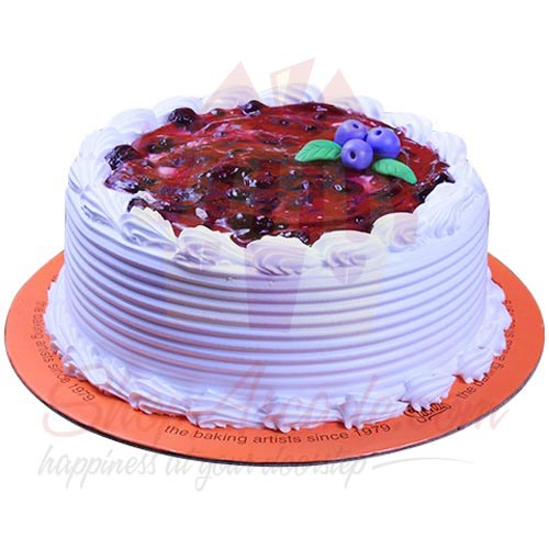 blueberry-cake-2lbs-sachas