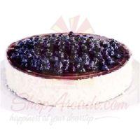 blueberry-cheese-cake-2lbs---la-farine