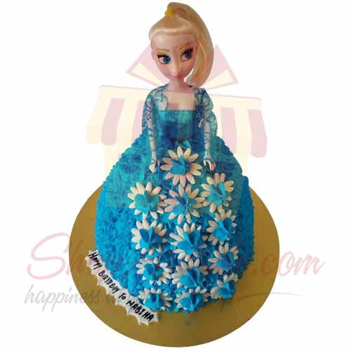 doll-cake-5lbs-blue-ribbon