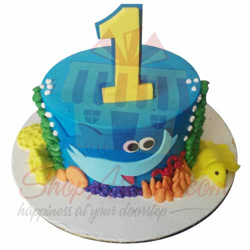 fish-cake-5lbs-blue-ribbon