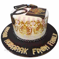 umrah-mubarak-cake-5lbs-blue-ribbon