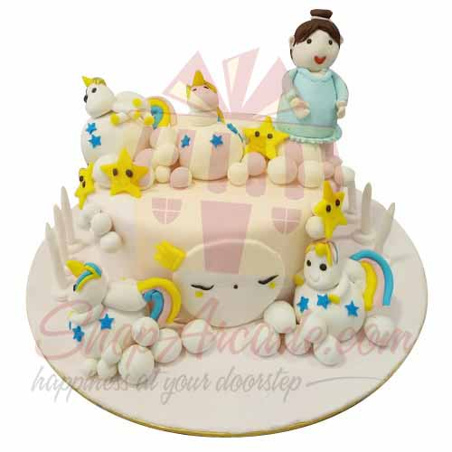 cartoon-cake-5lbs-blue-ribbon