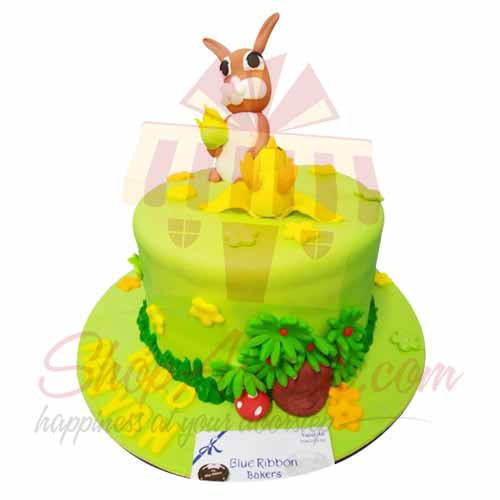 rabbit-cake-5lbs-blue-ribbon