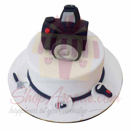 photographer-cake-5lbs-blue-ribbon