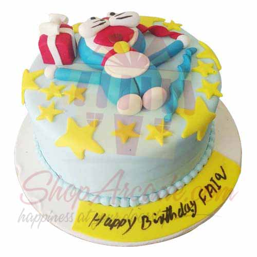 doraemon-cake-5lbs-blue-ribbon