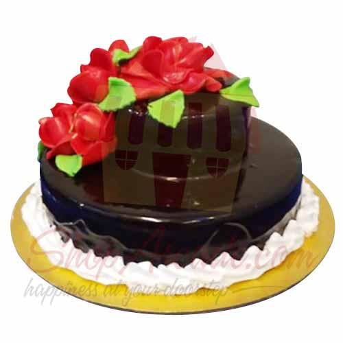 2-tier-chocolate-cake-5lbs-blue-ribbon
