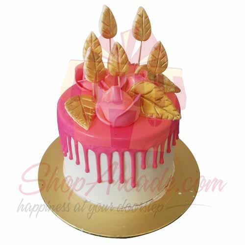 pink-beauty-cake-5lbs-blue-ribbon