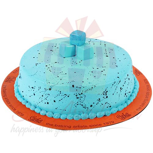blue-velvet-cake-2lbs-from-sachas