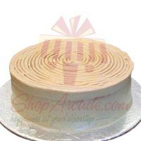 bambay-coffee-cake