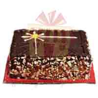 bombay-choc-cake-2lbs---cake-lounge