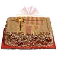 bombay-coffee-cake-2lbs---cake-lounge