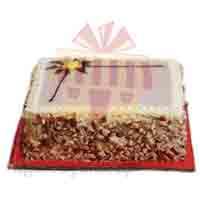 cream-bombay-cake-2lbs---cake-lounge