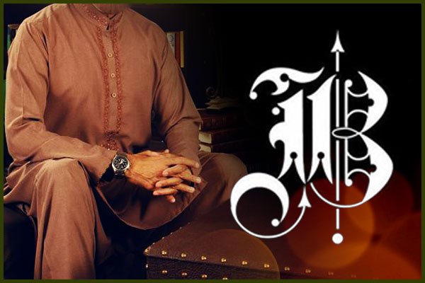 bonanza-kurta-shalwar-for-men