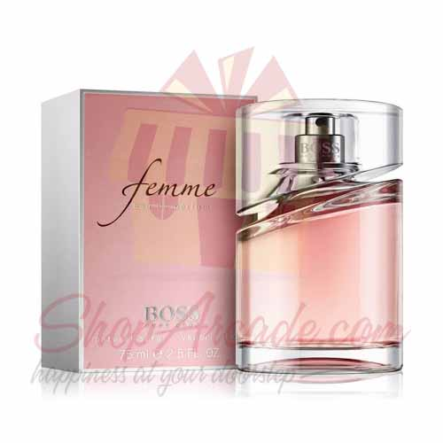 femme-75-ml-by-hugo-boss-for-her
