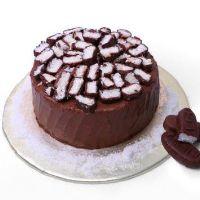 bounty-cake-2lbs-donutz-gonutz-bakery