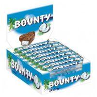 bounty-chocolates-box-24-bars-50gms-each