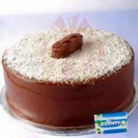 bounty-cake-2.5-lbs