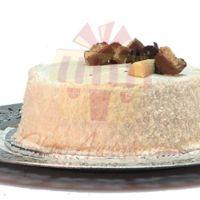 bounty-cake-2lbs---malees