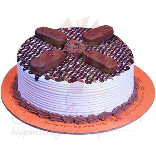 bounty-cake-2lbs-from-sachas