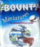 bounty-chocolates