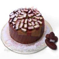 bounty-cake-2lbs-le-cafe