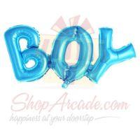 boy-balloon