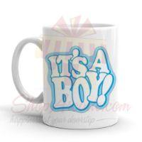 its-a-boy-mug-01