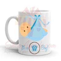 its-a-boy-mug-03
