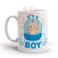 its-a-boy-mug-04
