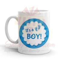 its-a-boy-mug-05