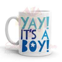 its-a-boy-mug-06