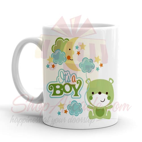 its-a-boy-mug-07
