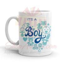 its-a-boy-mug-08