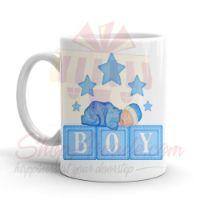 its-a-boy-mug-09