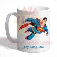 superman-mug