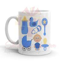 its-a-boy-mug-10