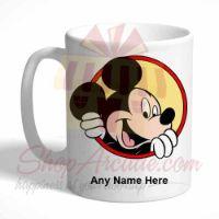 mickey-mouse-mug