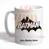 batman-mug