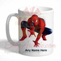 spider-man-mug