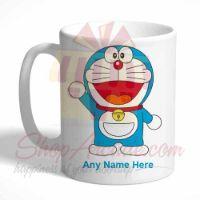 doraemon-mug
