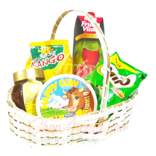 breakfast-treat-basket