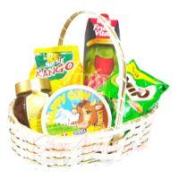 breakfast-treat-basket