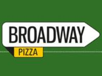 broadway-pizza-deal-3